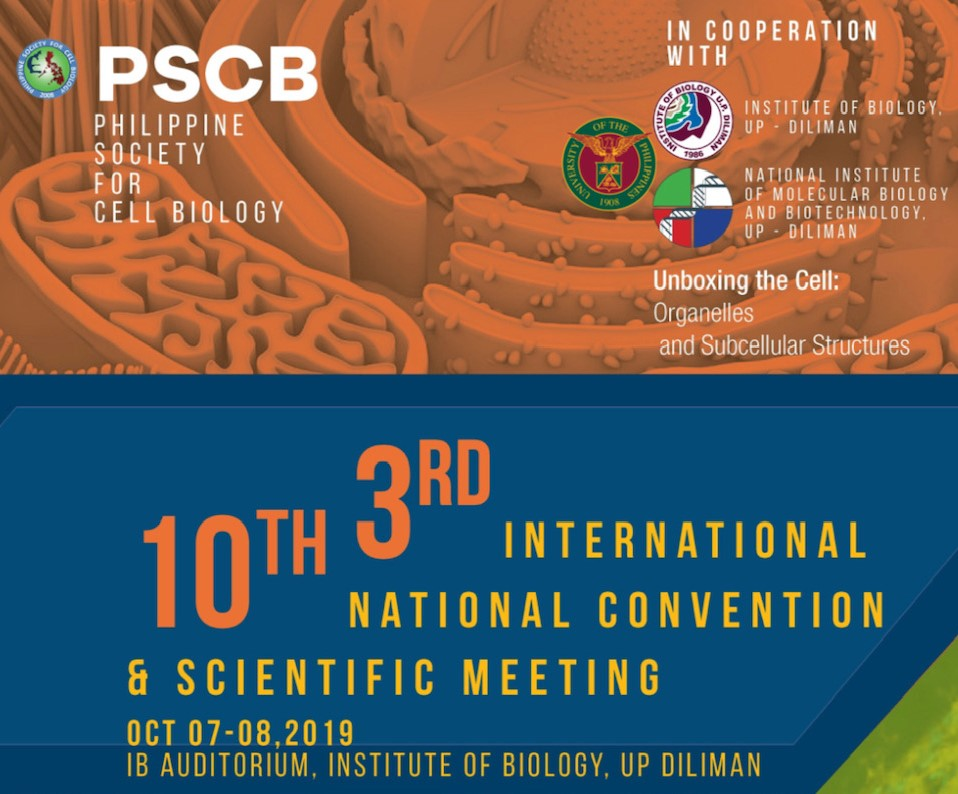 201910 Society for Cell Biology 3
