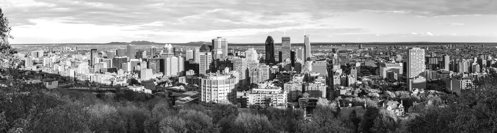 Montreal_1600x430
