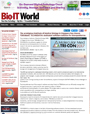 article BioITworld Sept2016 90x114