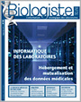 articles Biologisteinfos Sept2013 90x114