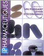 articles Pharmaceutiques december2014 90x114