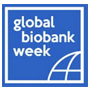 logo global bioban week