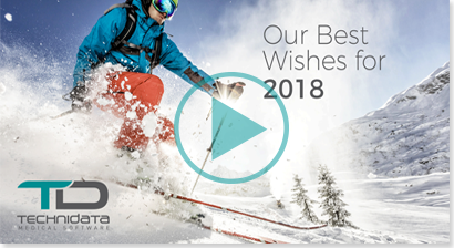 TECHNIDATA Greetings 2018 vignette EN 410x224