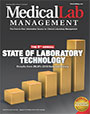 articles MedicalLabManagement TDBactiLink nov2018 90x114