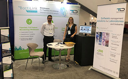 201906 ASM Microbe stand 410