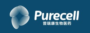 Logo PureCell