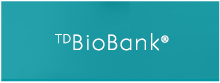 Biobank information management system