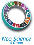 Logo Neo Science Group